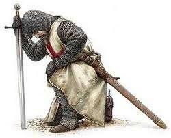 Risultati immagini per immagini della Crociata di Preghiera