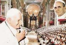 Concilio Vaticano II-