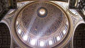 Chiesa cattolica: che cosa succede in Vaticano?