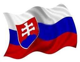 Slovacchia_