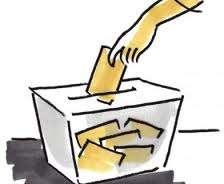 elezioni subito