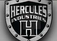 Hercules Industries