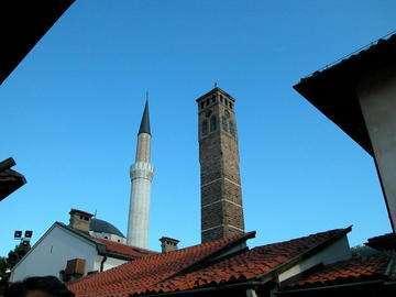 L-evoluzione-dell-Islam-in-Bosnia-negli-anni-901_large
