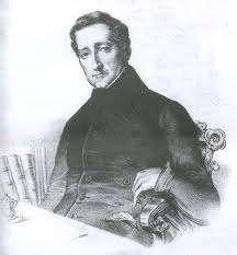 padre Luigi Taparelli d'Azeglio