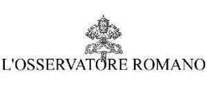 osservatore_romano-300x130