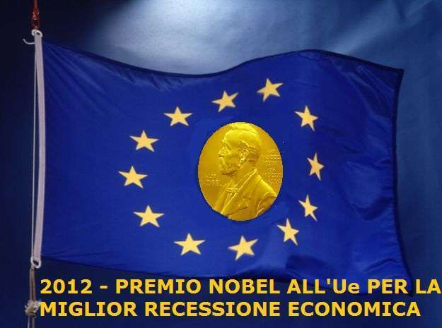 http://www.corrispondenzaromana.it/wp-content/uploads/2013/01/NOBEL-UE-2012.jpg