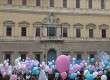Piazza Farnese 13-01-2013
