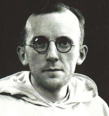 Padre Roger-Thomas Calmel