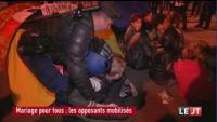 francia arresti anti gay.jpg 420_0