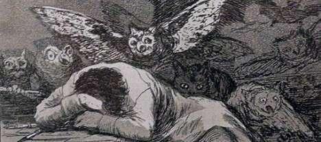 goya-il-sonno-della-ragione-genera-mostri
