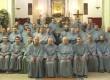 frati francescani dell'immacolata