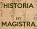 """Il """"caso"""" dei Francescani dell'Immacolata. la storia è """"magistra vitae"""""""