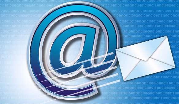 lettere inviate