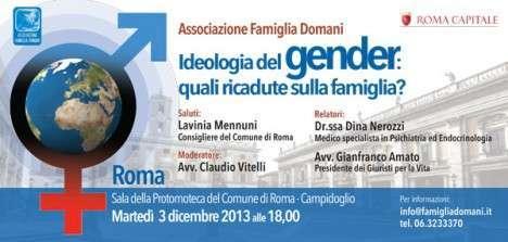 INVITO_ideologia_gender_roma_3dicembre2013