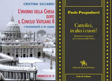siccardi-pasqualucci