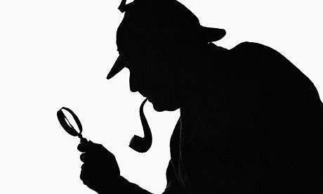 Sherlock-Holmes-
