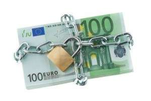 euro-catena