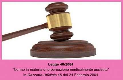 legge-40-del-2004-procreazione-medicalmente-assistita