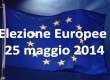 elezionieuropeedel25maggio2014-1