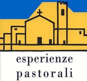 esperienze_pastorali_bp
