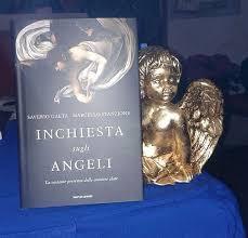 Inchiesta sugli angeli di Gaeta e Stanzione