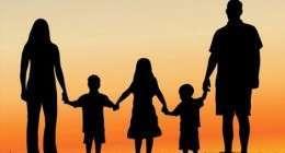Festa della Famiglia naturale