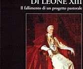 Il ralliement di Leone XIII di Roberto de Mattei
