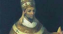 Papa_Ioannes_Vicesimus_Secundus