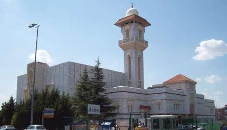 Cellula Isis smantellata nella moschea di Madrid: gli sviluppi