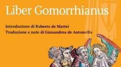 cover-gomorrhanius-250x376