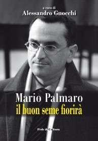 cop Mario Palmaro scritte mod.indd