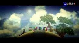video Rai Progetto scuola