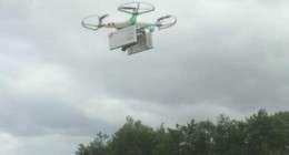 drone-aborto