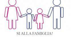 sifamiglia