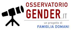 Osservatorio Gender