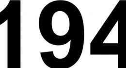 Legge-194-468x215
