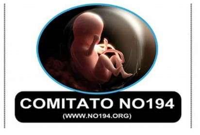 aborto-NO-194