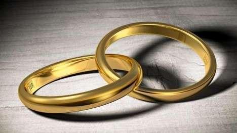 calo dei matrimoni