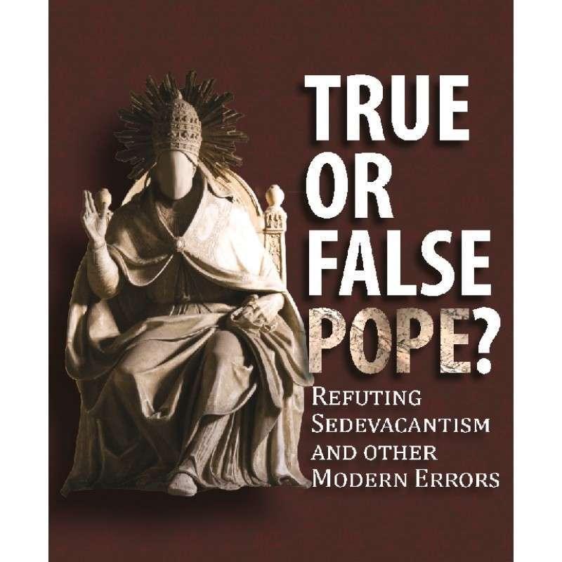 True_False_Pope-800x800
