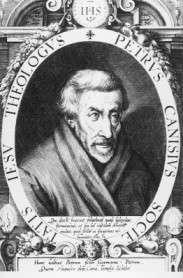 san-Pietro-Canisio