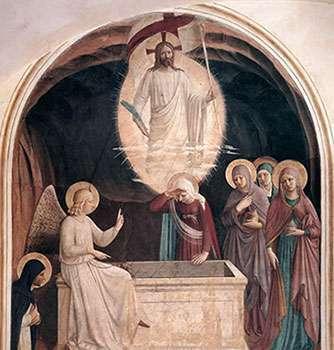 Beato-Angelico
