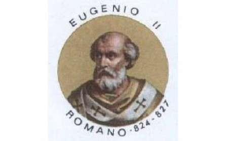 eugenioiipapa