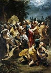 Cavalier_d'Arpino