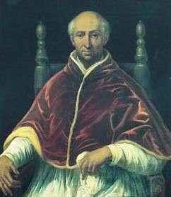 Clemente VI