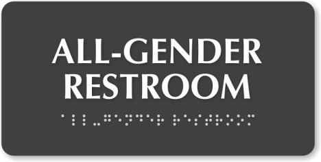 all-gender-restroom-braille-sign-se-6065