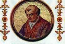Papa_Nicolaus_II