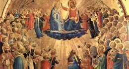 Coronation-of-Our-Lady