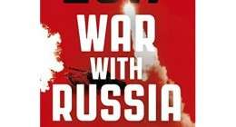 war whit Russia