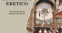 ipotesi-teologica-600x878