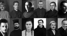 martiri-albanesi